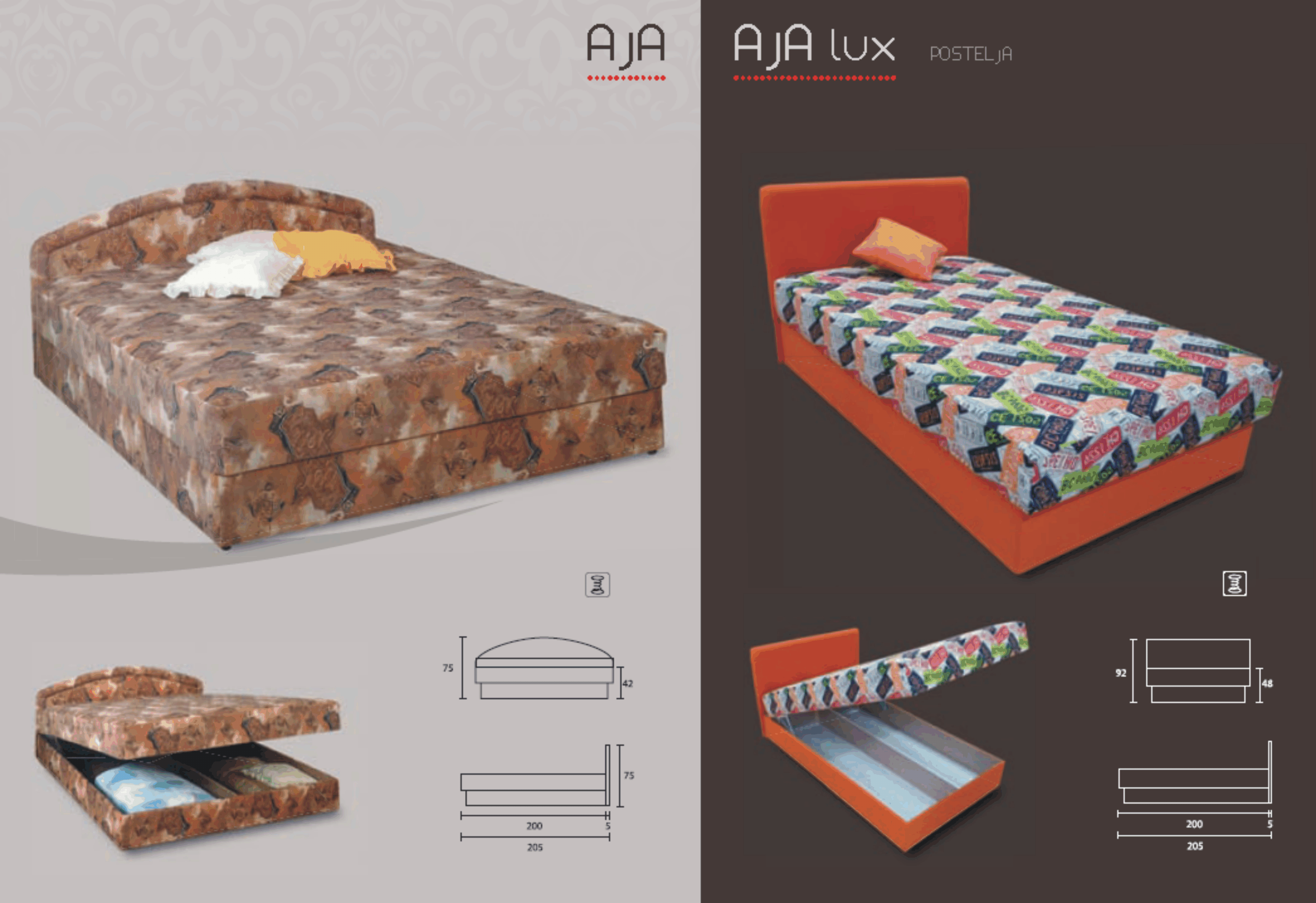 aja_postelja