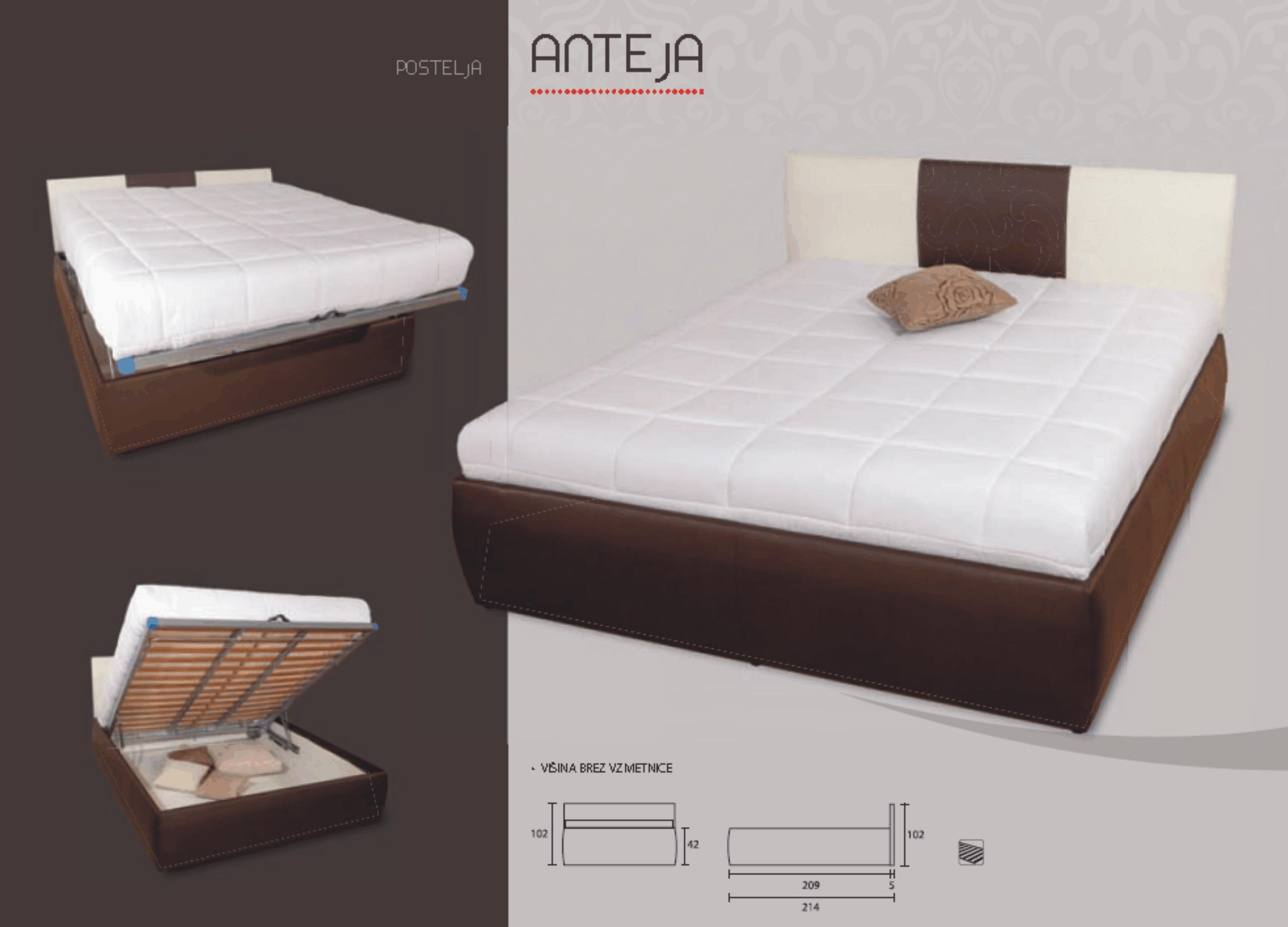 anteja_postelja