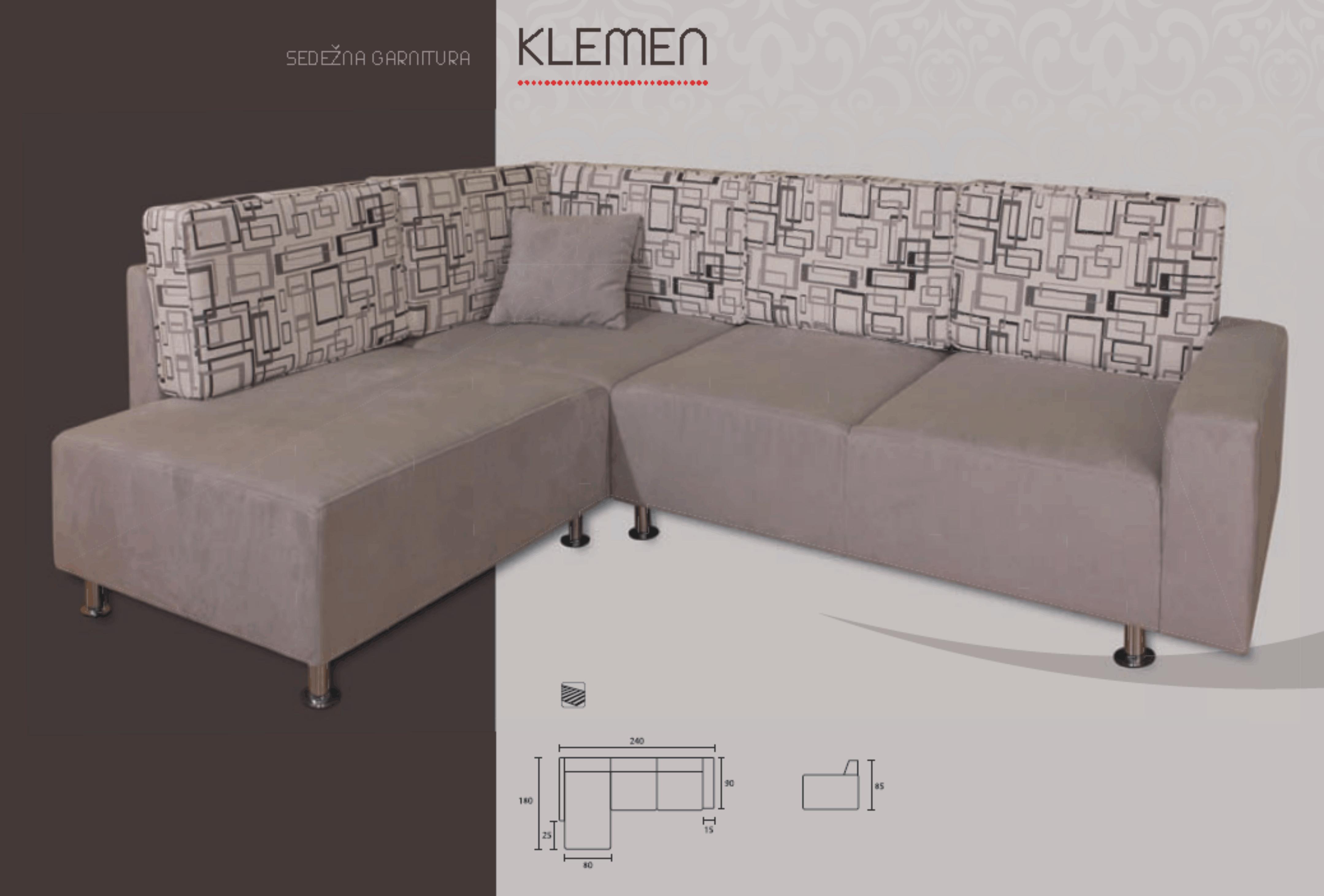 klemen_sedezna