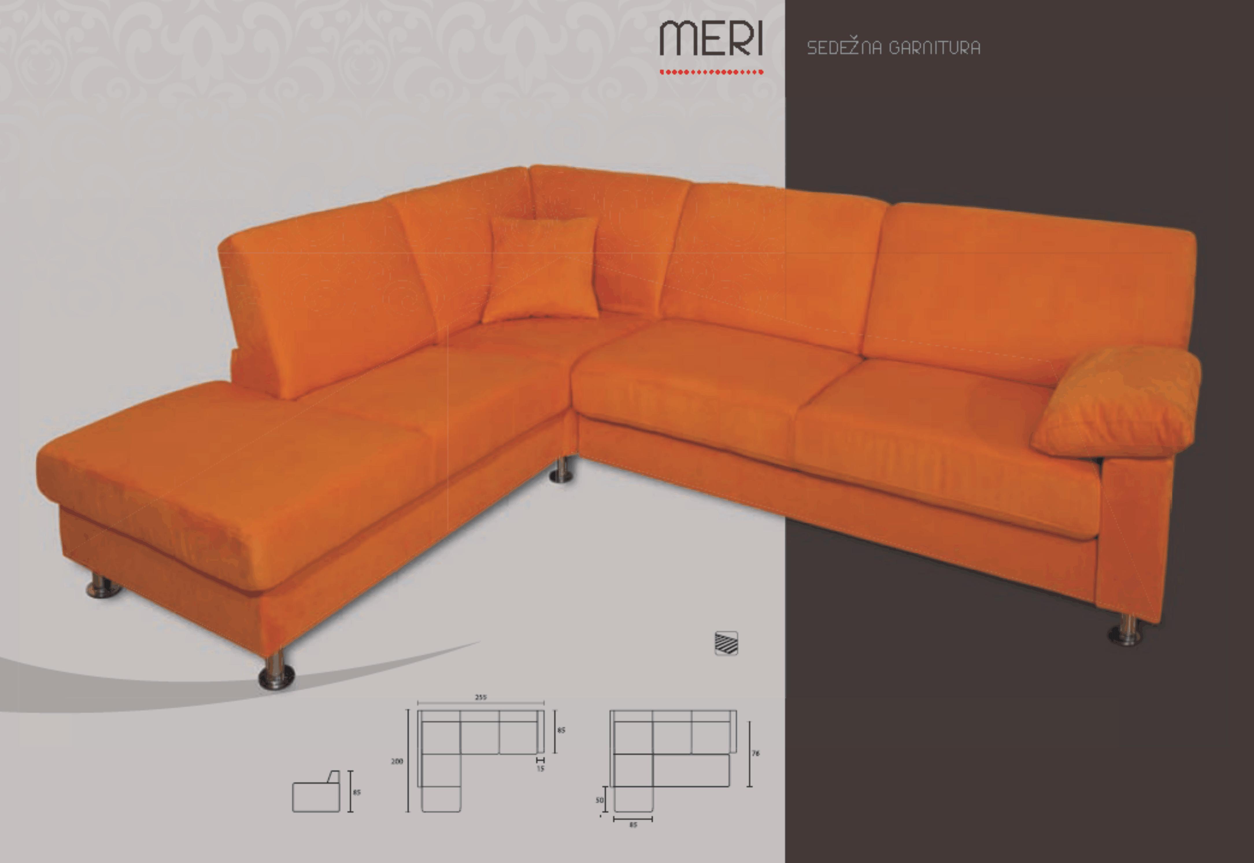 meri_sedezna