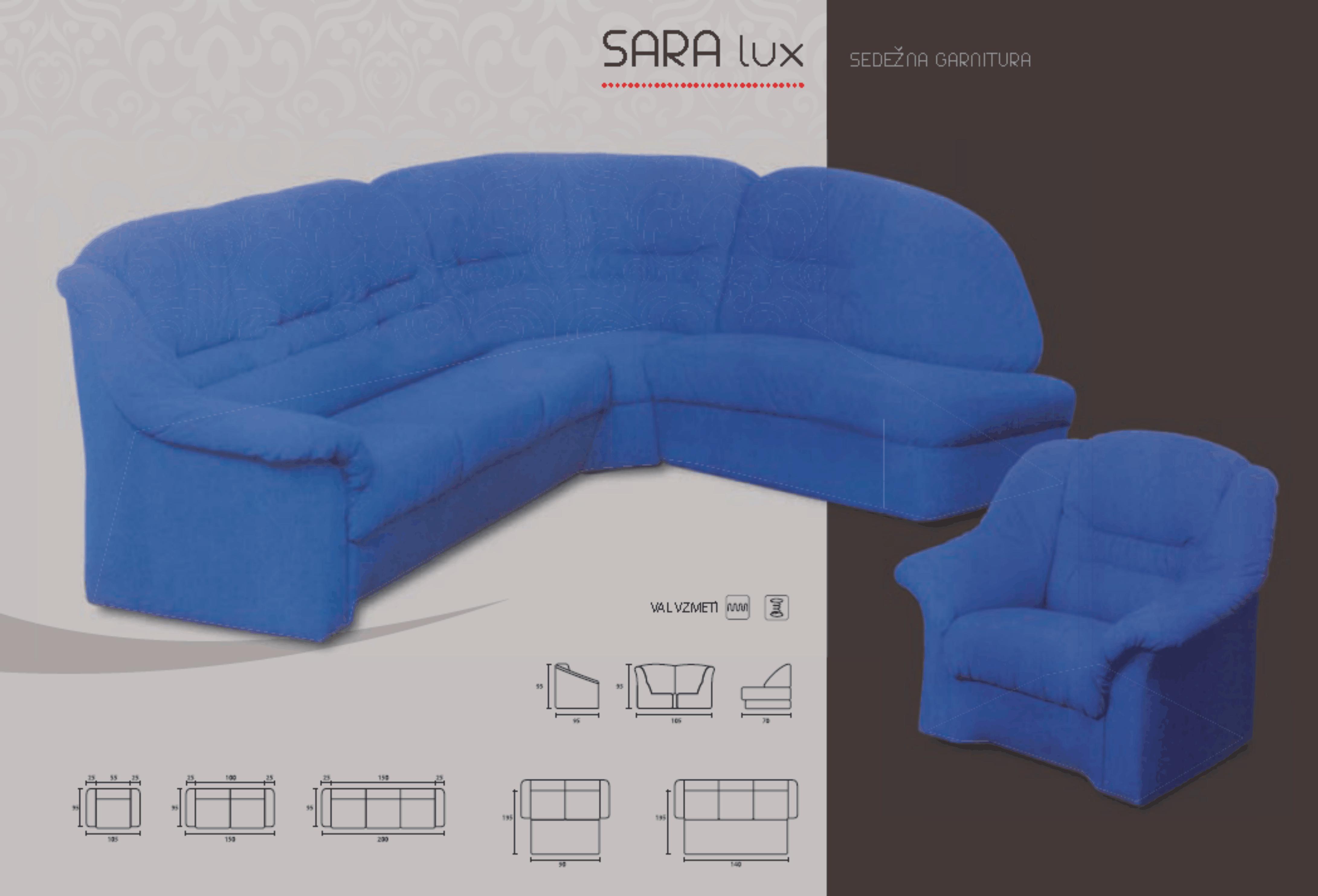 sara_lux_sedezna